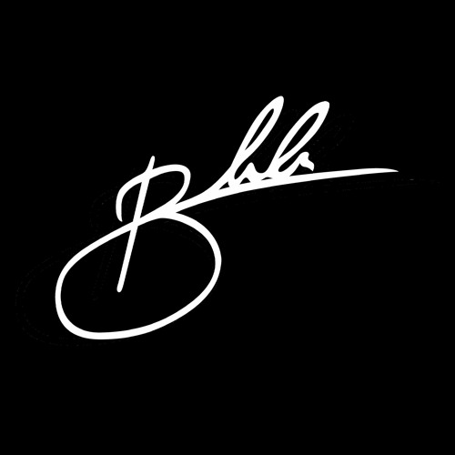 bleda's avatar