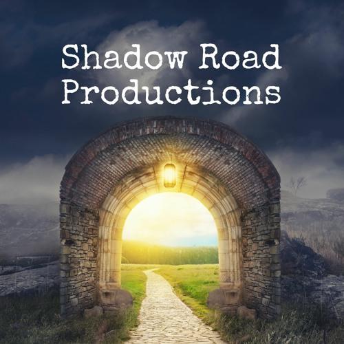 Shadow Road's avatar