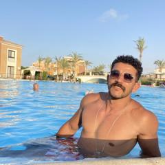 Ghoneim Ashraf