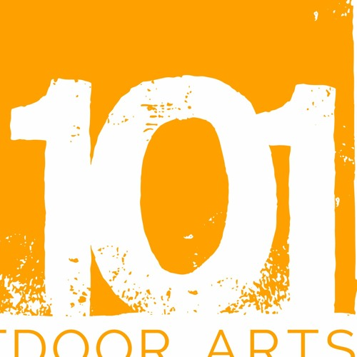 101 Outdoor Arts Podcast's avatar