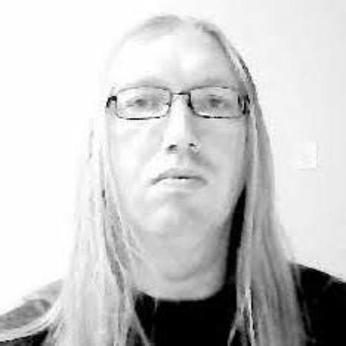 Jason Mackenzie's avatar