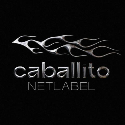 Caballito Netlabel's avatar
