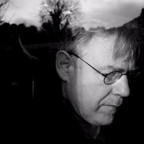 David Bickley's avatar
