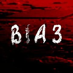 B1A3 Remix