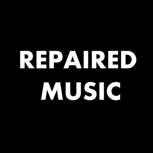 RepairedMusic's avatar