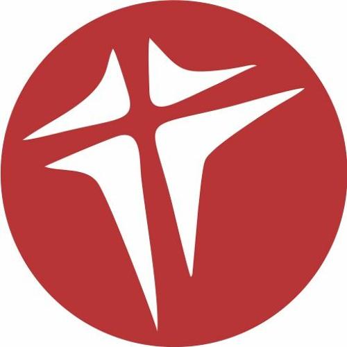 TESTIMONY CHURCH's avatar
