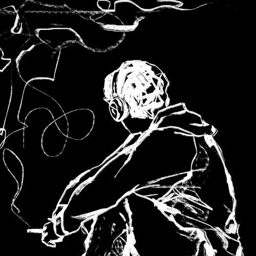Artripen's avatar