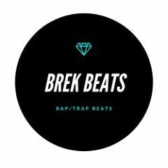 BrekBeats