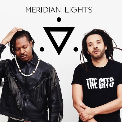 Meridian Lights's avatar