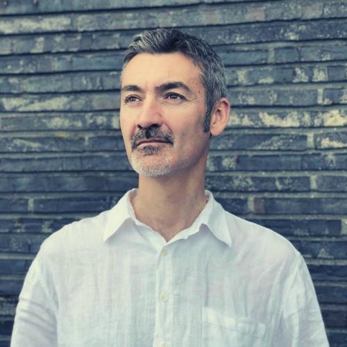 Jérôme LATIL's avatar