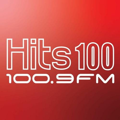 Hits 100 FM's avatar