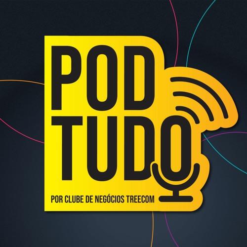 PodTudo's avatar