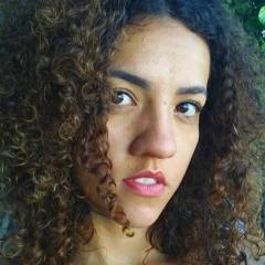 Rafaela Aquariana