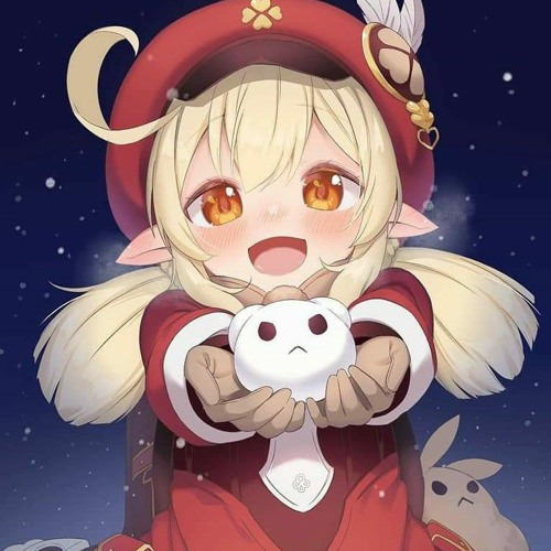 Wjbu's avatar