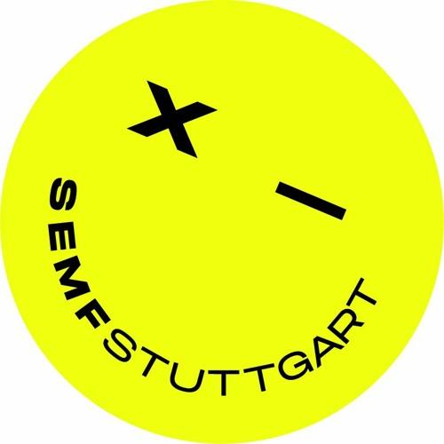SEMF's avatar