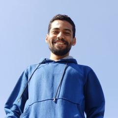 Walid Abdallah