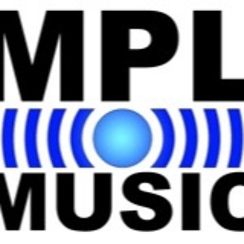 mplmusic's avatar