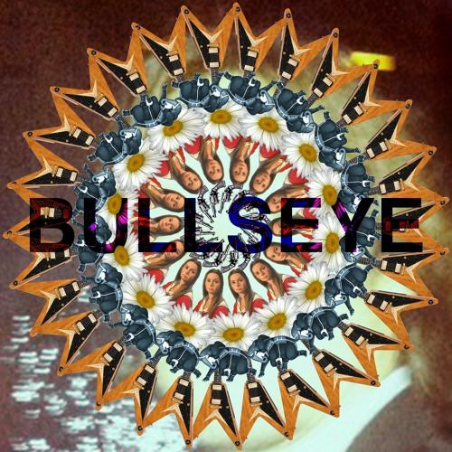 Billy Harvey's avatar