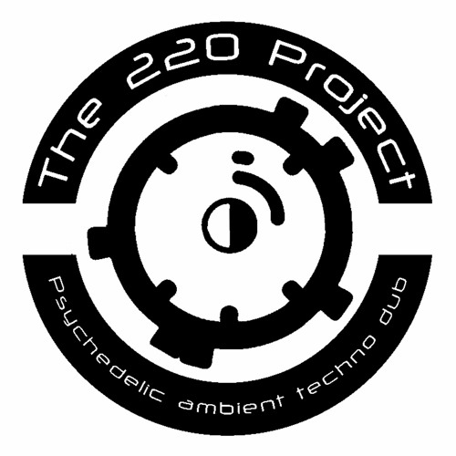 The 220 Project's avatar