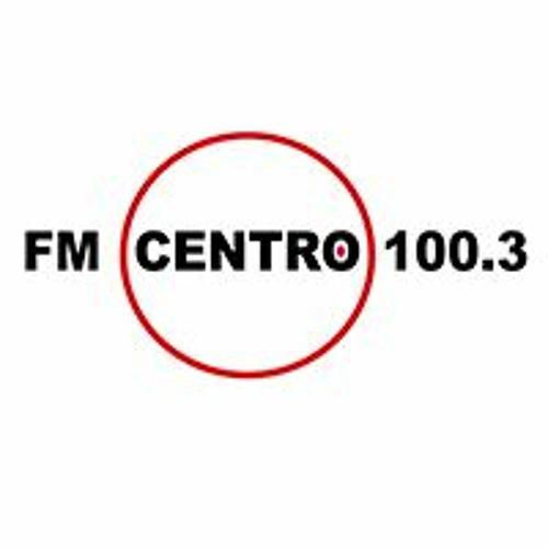 Fm Centro 100.3's avatar