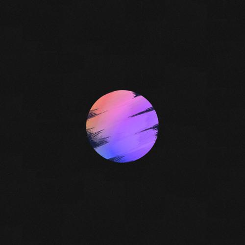 MinYoongiMeowMeow's avatar