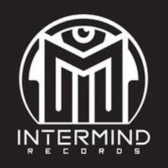 Mara Intermind Records
