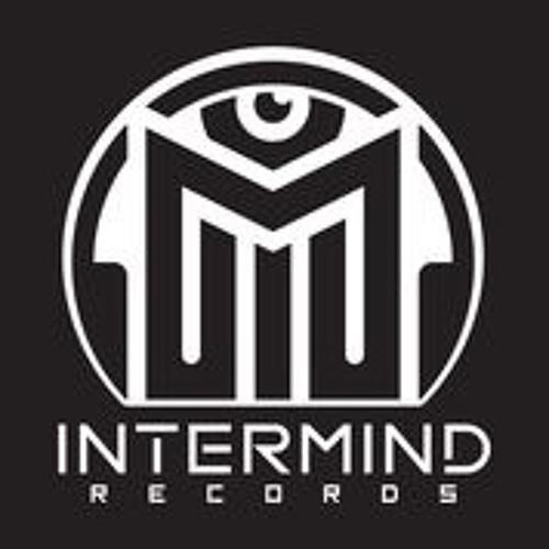 Mara Intermind Records's avatar