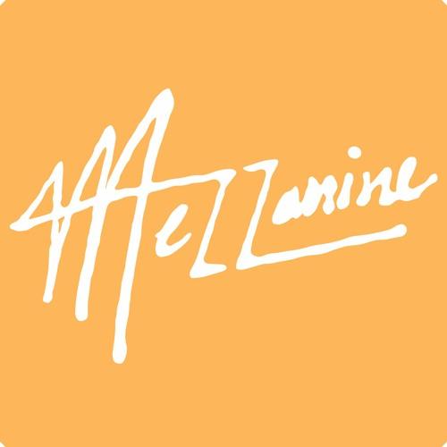 Mezzanine's avatar