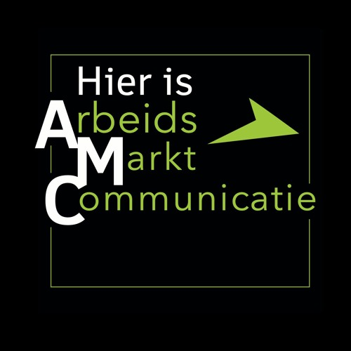 Hier is AMC | WerkMerk MQ's avatar
