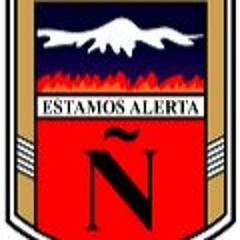 Entrevista Comandante Radio Bomberos de Chile