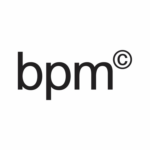 BPM Contest's avatar
