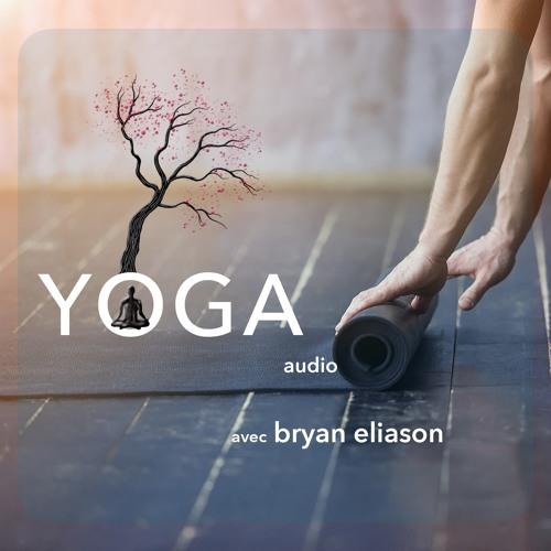 YOGA avec Bryan Eliason's avatar