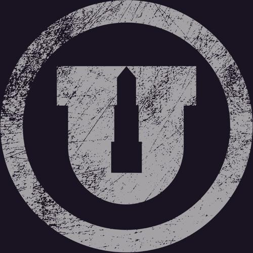 U-TRAX Quite Deep Music's avatar