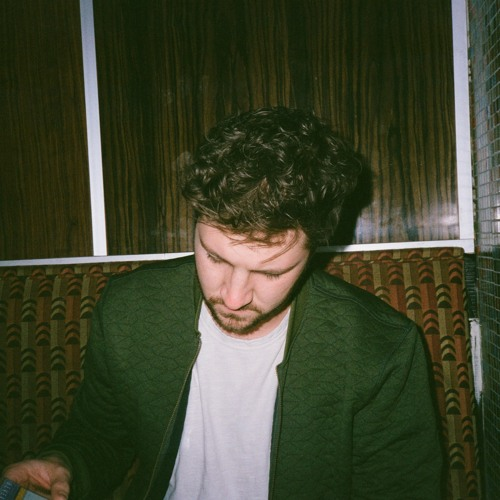 Charlie Harris's avatar