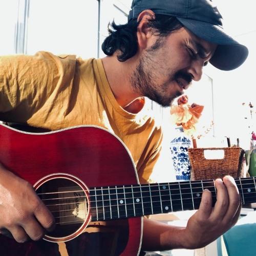 Samuel Romero Music's avatar