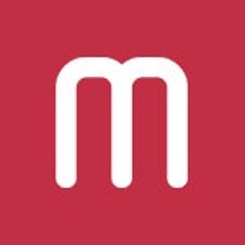 Magmapodden's avatar
