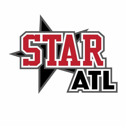 STAR Athletics ATL's avatar