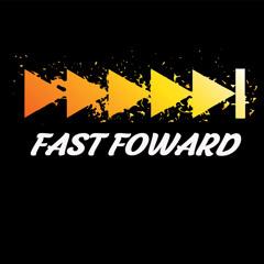 FastMusic954 #2