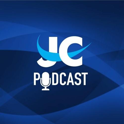 JCNet Podcast's avatar