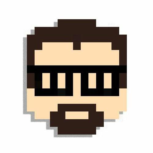 Simon J Hutchinson's avatar