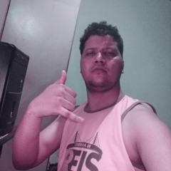 DJ GIU