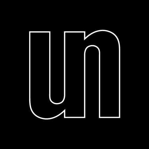 UNRUSH's avatar