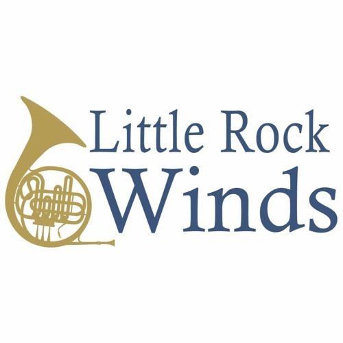 Little Rock Winds's avatar