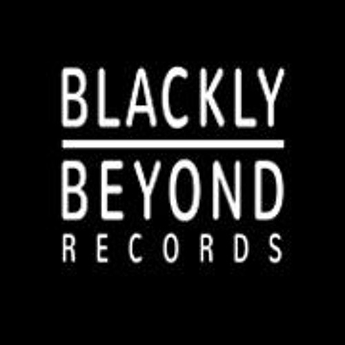 Blackly Beyond Records's avatar