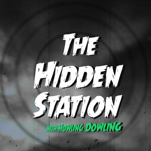 The Hidden Station Podcast's avatar