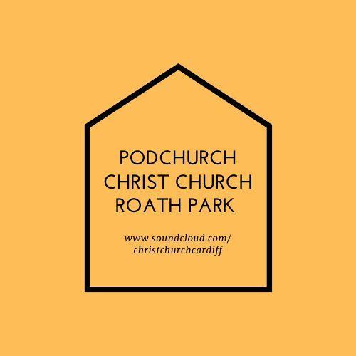 Christ Church, Cardiff's avatar