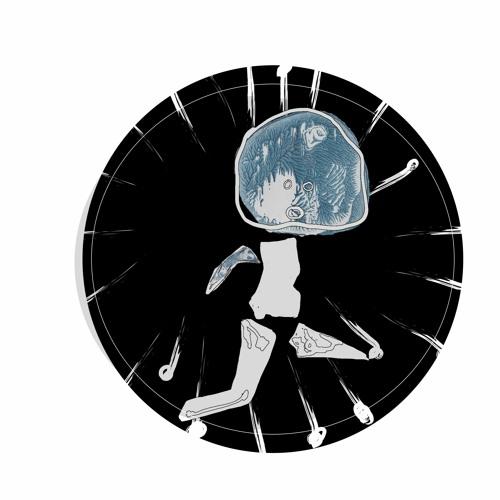 Boulderhead's avatar
