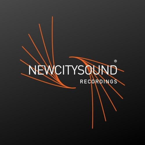 New City Sound Recordings's avatar