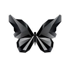 THE BLVCK BUTTAFLY