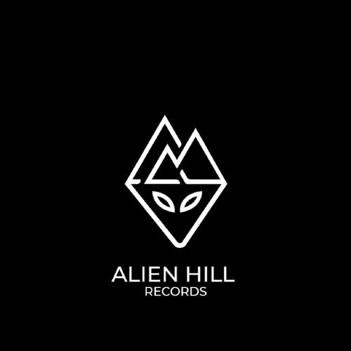 ALIEN HILL's avatar